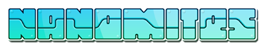nanomiteslogo-home
