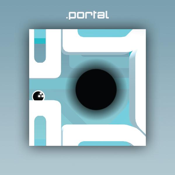 help_portal